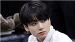 'Đạo diễn' Jungkook sẽ chọn vai gì cho các thành viên BTS trong bộ phim đầu tay?