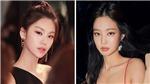 9 nữ thần Kpop sở hữu đôi mắt cực phẩm: Jennie Blackpink, ITZY,...