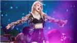 Hát quá hay, Rosé Blackpink khiến fan suýt quên mất tài năng vũ đạo đỉnh không kém