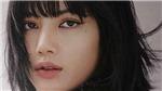 Choáng với độ nổi tiếng của Lisa tại Thái Lan do chính Blackpink tiết lộ