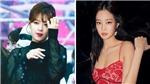 8 nữ thần Kpop sở hữu nhan sắc đời thật đỉnh cao: Blackpink, Twice...