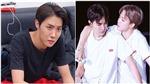 6 lần J-Hope BTS lộ biểu cảm 'chê bai ngầm' khi đánh giá các thành viên