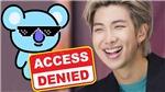 'Con trai cưng' của RM đang trở thành 'kẻ thù' bị ghét nhất của ARMY