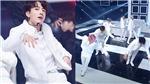5 vũ đạo nguy hiểm nhất của nhóm nam Kpop: BTS đứng đầu về độ 'liều'!