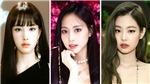 8 nữ thần Kpop sinh ra để làm người nổi tiếng: Blackpink, Twice, Red Velvet
