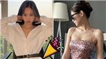 Điểm lại 12 bộ trang phục đẹp nhất của Jennie Blackpink nhân dịp sinh nhật