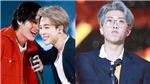 5 mẩu chuyện siêu hài của BTS
