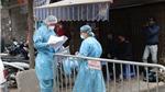 Việt Nam công bố thêm 9 ca mắc Covid-19 đã được cách ly sau nhập cảnh