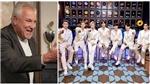 Đài phát thanh Đức đối mặt với loạt chỉ trích nặng nề trước phát ngôn phân biệt chủng tộc về BTS