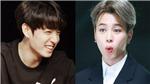 Jungkook từng 'bóc phốt' hành động siêu ngốc nghếch của BTS