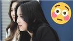 Ngây ngất trước thần thái 'bà chủ quyền lực' của Mina Twice