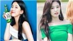 4 thương hiệu bất ngờ chọn Jennie Blackpink thế chỗ Suzy