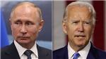 Nga hồi đáp đề xuất của Mỹ về cuộc gặp giữa hai tổng thống