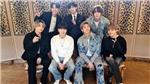 BTS dự kiến trở lại cuối tháng 5, K-pop đồng loạt lùi lịch?