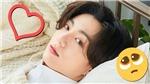 Jungkook BTS chắc chắn là 'bạn trai trong mơ' của mọi cô gái