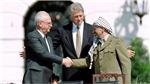 Căn nguyên của những cuộc xung đột giữa Israel-Palestine