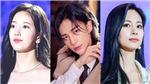 Top 5 thần tượng K-pop nhà JYP nổi tiếng nhất 1 thập kỷ qua