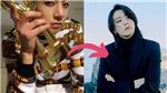 ARMY 'đào' lại những bài đăng siêu hài của Jungkook BTS hồi mới ra mắt