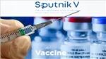 EU sẽ phê duyệt vaccine Sputnik V của Nga chậm hơn dự kiến
