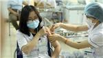 Bộ Y tế đàm phán với Cuba về hợp tác sản xuất vaccine phòng Covid-19