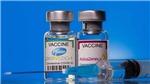 Thông báo Kết luận của Thủ tướng Chính phủ Phạm Minh Chính về việc mua vaccine AstraZeneca