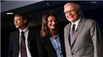 Tỷ phú Warren Buffett rút khỏi vai trò quản lý quỹ Bill and Melinda Gates