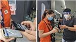 TP HCM thực hiện khai báo y tế điện tử toàn địa bàn từ ngày 24/6