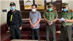 Khởi tố bắt tạm giam lãnh đạo Cảng hàng không quốc tế Phú Bài, Thừa Thiên - Huế