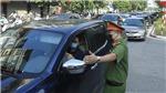 Hà Nội tạo điều kiện thuận lợi cho một số loại phương tiện ra, vào thành phố