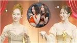 Mina Twice chứng minh 'tình bạn diệu kỳ' khi Nayeon quên vũ đạo