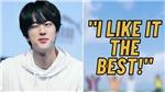 Các chành trai BTS lựa chọn thành phố mình yêu thích nhất