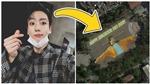 Choáng với quà sinh nhật siêu khủng ARMY dành tặng Jungkook BTS
