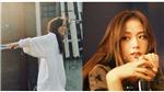 Jisoo Blackpink là hình mẫu bạn gái lý tưởng của các chàng trai