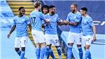 TRỰC TIẾP Man City đấu với Leicester. Trực tiếp bóng đá Anh vòng 3. Trực tiếp K+ PM