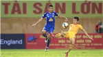 Trực tiếp Hải Phòng vs Thanh Hóa. Link xem trực tiếp bóng đá V-League 2020
