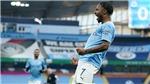 Trực tiếp Man City vs Fulham. Link xem trực tiếp Ngoại hạng Anh. Trực tiếp K+ PM