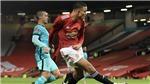 Trực tiếp bóng đá Anh hôm nay: MU vs Liverpool (00h00, 25/1)