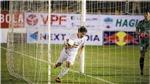 Trực tiếp bóng đá Việt Nam: HAGL vs SLNA (17h00, 22/1). VTV6. BĐTV. VTC3