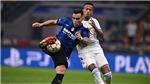 KẾT QUẢ bóng đá Inter 0-1 Real Madrid, Cúp C1 hôm nay