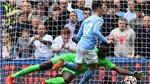 VIDEO Chelsea vs Man City, Ngoại hạng Anh vòng 6