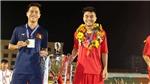 Sao trẻ U21 Hà Nội FC phẫn uất vì mất vé dự VCK U21 QG