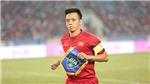 DS tuyển VN: BLV Quang Huy mừng cho Văn Quyết, tiếc cho Khắc Ngọc