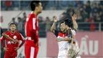 Cựu tuyển thủ Việt Nam lần đầu tiết lộ quá khứ phóng túng