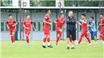 Chuyên gia dự đoán tuyển Việt Nam gặp Thái Lan ở chung kết AFF Cup 2020