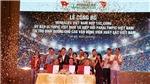 VĐV Việt Nam xuất sắc được tài trợ dinh dưỡng