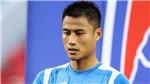 Than Quảng Ninh chia tay 30 cầu thủ đội 1, còn 6 cầu thủ trẻ