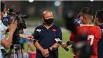 Chủ nhà rút lui, Việt Nam vẫn không thể đăng cai vòng loại U23 châu Á 2022