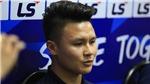 Quang Hải: 'Hà Nội FC từng có thời điểm khó khăn hơn'
