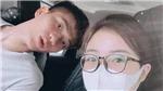 Văn Đức, Xuân Mạnh tạm biệt 'nóc nhà' để lên tuyển Việt Nam