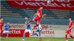 Viettel thổi lửa cho đại chiến HAGL-Hà Nội FC